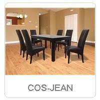 COS-JEAN